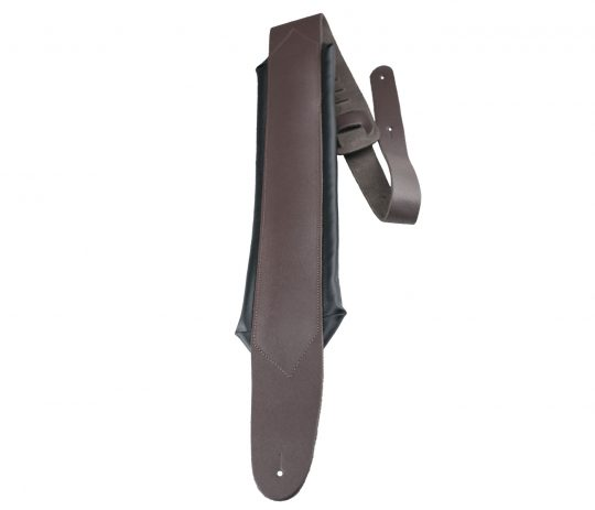 guitar strap
