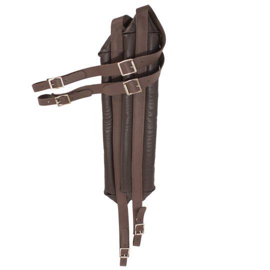 accordion strap