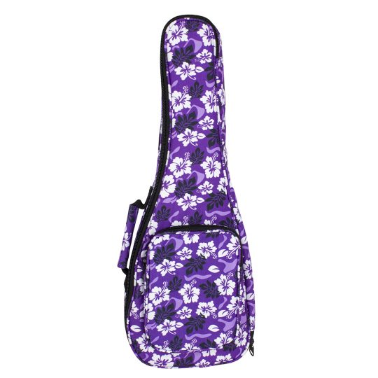 Ukulele Bag Tenor 26""
