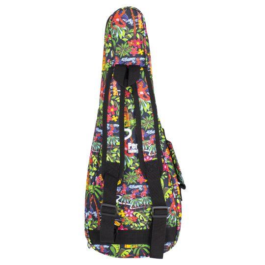 """Ukulele Bag Tenor 26"""""""