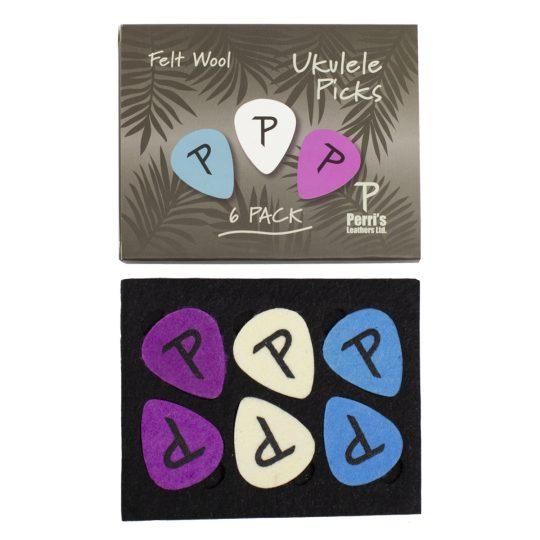 LP-FUP1